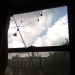 window-cd-small