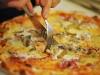 vc-josh-pizza