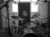 josh-drums