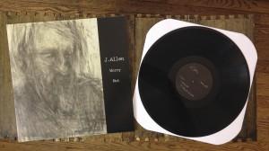 worrynot-vinyldisplay