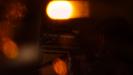 feedbacklights